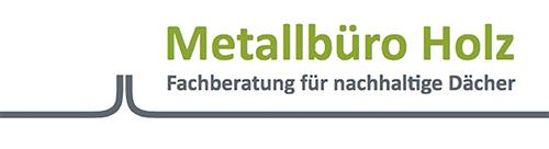 Metallbüro Holz GmbH